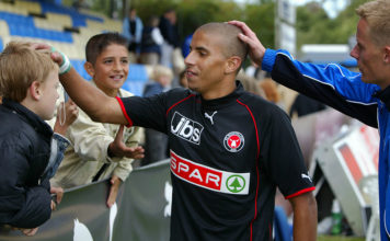 Superliga Herfoelge - FC Midtjylland image