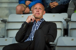 19:00 Superliga AGF - Esbjerg