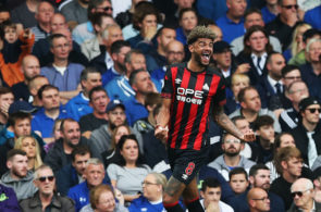Phillip Billing, Bournemouth