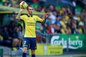 Brondby IF vs Silkeborg IF - Danish 3F Superliga