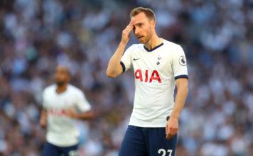 Tottenham Hotspur v Newcastle United - Premier League image
