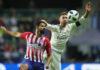 Spansk Super Cup