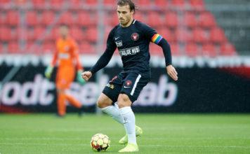 FC Midtjylland vs Hobro IK - Danish 3F Superliga image