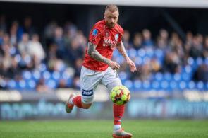 Randers FC vs Silkeborg IF - Danish 3F Superliga
