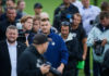 Nicklas Bendtner, FCK, FC København