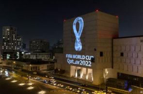 VM 2022