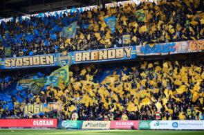 Brøndby IF, BIF