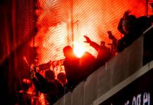 FC Midtjylland-fans skabte ballade