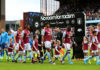 Aston Villa, Racism