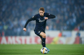 Rasmus Falk, FC København