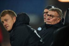 Esbjerg fB vs AC Horsens - Danish 3F Superliga