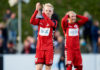 Andreas Oggesen, FC Fredericia