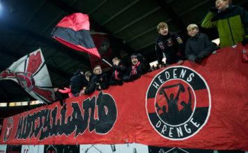 FC Midtjylland vs Silkeborg IF - Danish 3F Superliga image