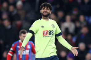 Philip Billing, Bournemouth