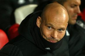Standard Liege v Arsenal FC: Group F - UEFA Europa League