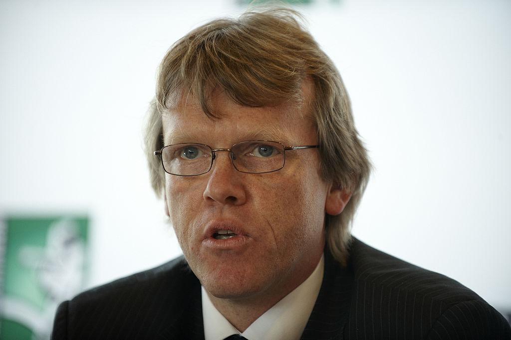 Mads Øland