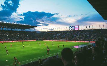 Stadion image