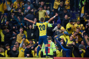 Brondby IF vs FC Copenhagen - Danish 3F Superliga