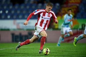 SonderjyskE vs AaB Aalborg - Danish 3F Superliga