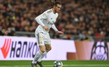 Real Madrid CF v Athletic Club  - La Liga image