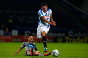 Huddersfield Town v Newcastle United - Pre Season Friendly