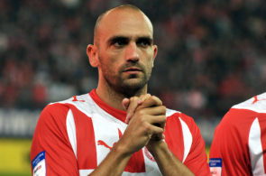 Super League: Olympiacos F.C. v Panathinaikos FC