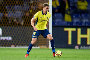Brondby IF vs Esbjerg fB - Danish 3F Superliga
