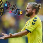 Kasper Fisker