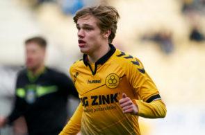 Jeppe Kjær