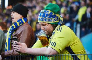 Brøndby Fan