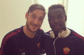 Totti, Perfection
