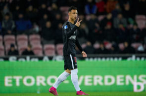 Dion Cools, FC Midtjylland