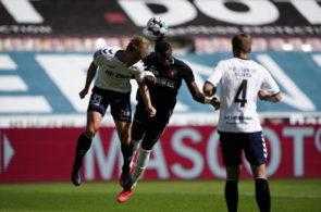 FC Midtjylland - AC Horsens