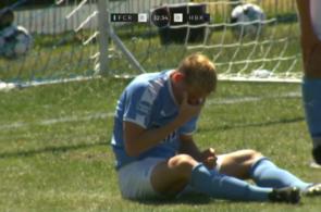 Kyle McLagan, FC Roskilde