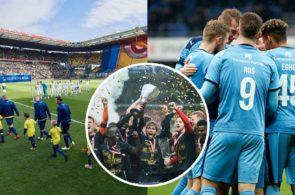 Brøndby FC Midtjylland Randers FC