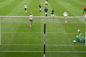 Derby mod Brentford
