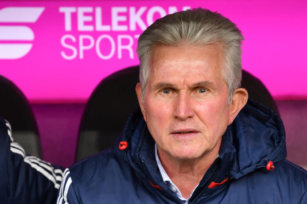FC Bayern Muenchen v SV Werder Bremen - Bundesliga