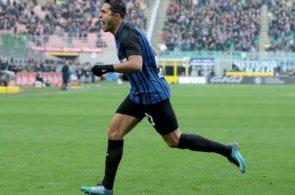 Eder Inter Milan