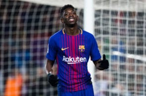 Best Under-21 footballers in La Liga (Part 2)