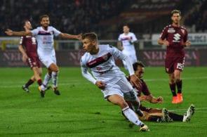 Best Under-21 footballers in Seria A (Part 1)
