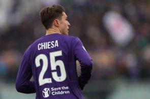 Best Under-21 footballers in Seria A (Part 2)