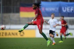 U21 Germany v U21 Portugal - International Friendly