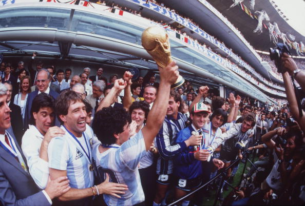 Which was the best World Cup final? (Part 2)