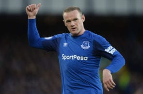 Everton v Newcastle United - Premier League