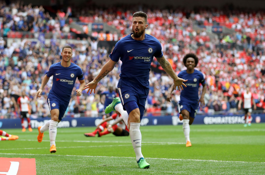 Review: Chelsea – Southampton