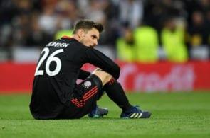 Review: Real Madrid – Bayern Munich