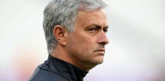 West Ham United v Manchester United - Premier League