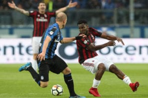 Review: Atalanta – Milan