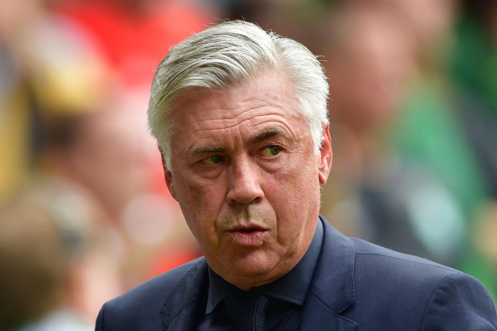 How will Napoli fare under Ancelotti?