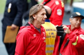 World Cup 2018 team previews: Peru